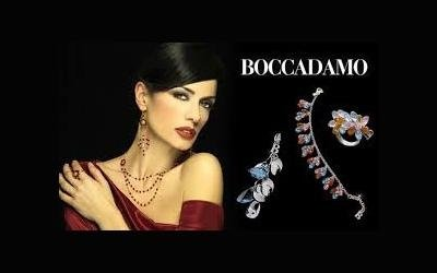 bijoux eleganti