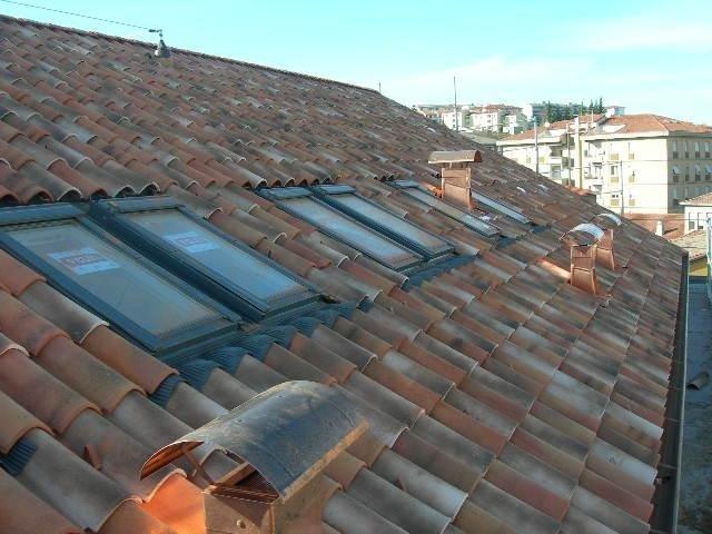 Complesso produttivo - Parma