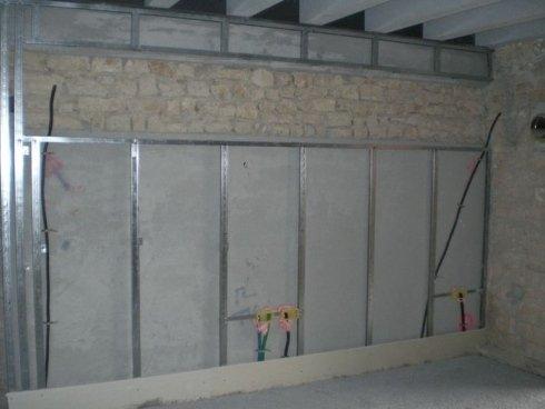 pareti pietra, lavori pareti pietra, rifacimento pareti pietra