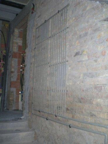 rivestimenti pareti, rivestimenti pietra naturale, ristrutturazioni rivestimenti