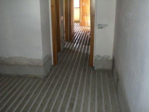 rifacimento pavimenti, ristrutturazioni pavimenti interni, ditta rifacimento pavimenti