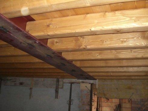 travi soffittatura, travi legno, travi legno soffitto