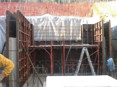 ristrutturazioni edifici, ditta ristrutturazioni immobiliari, impresa ristrutturazioni immobiliari