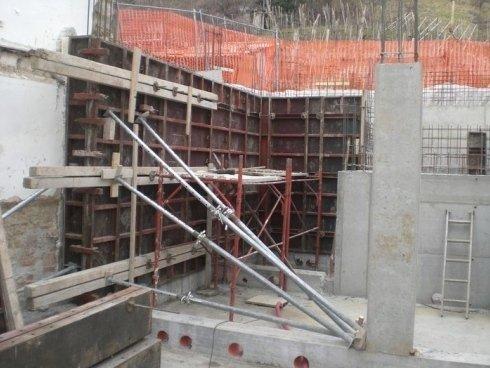 ristrutturazione facciate, rifacimento facciate esterne, ditta rifacimento facciate