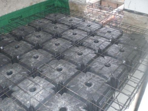 pavimenti industriali, ristrutturazione pavimenti industriali, rifacimento base pavimenti
