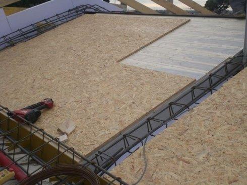 pannelli isolanti tetto, pannelli coperture, pannelli isolanti coperture