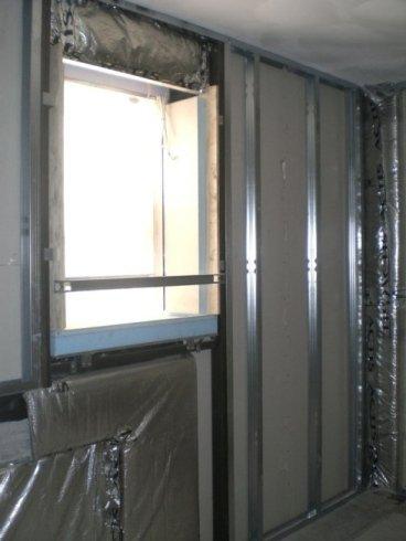 rifacimento serramenti, rifacimento finestre, ristrutturazione finestre