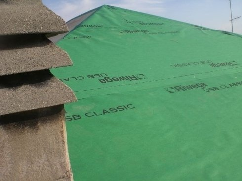 isolamento coperture, guaine isolanti tetto, guaine isolanti coperture