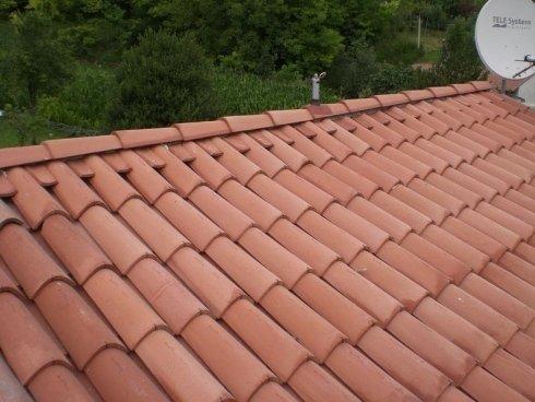 tetti classici, coperture tradizionali, coperture classiche