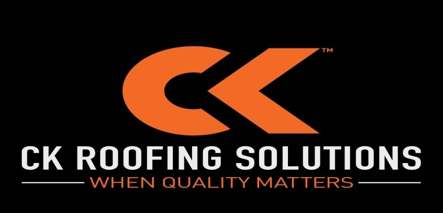 CK Roofing Solutions