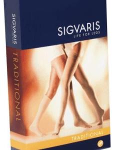 calze elastiche sigvaris