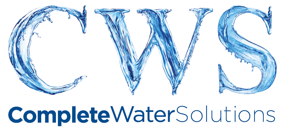 Complete water solutions Ltd