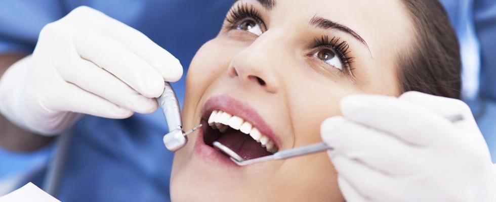 dentista palermo