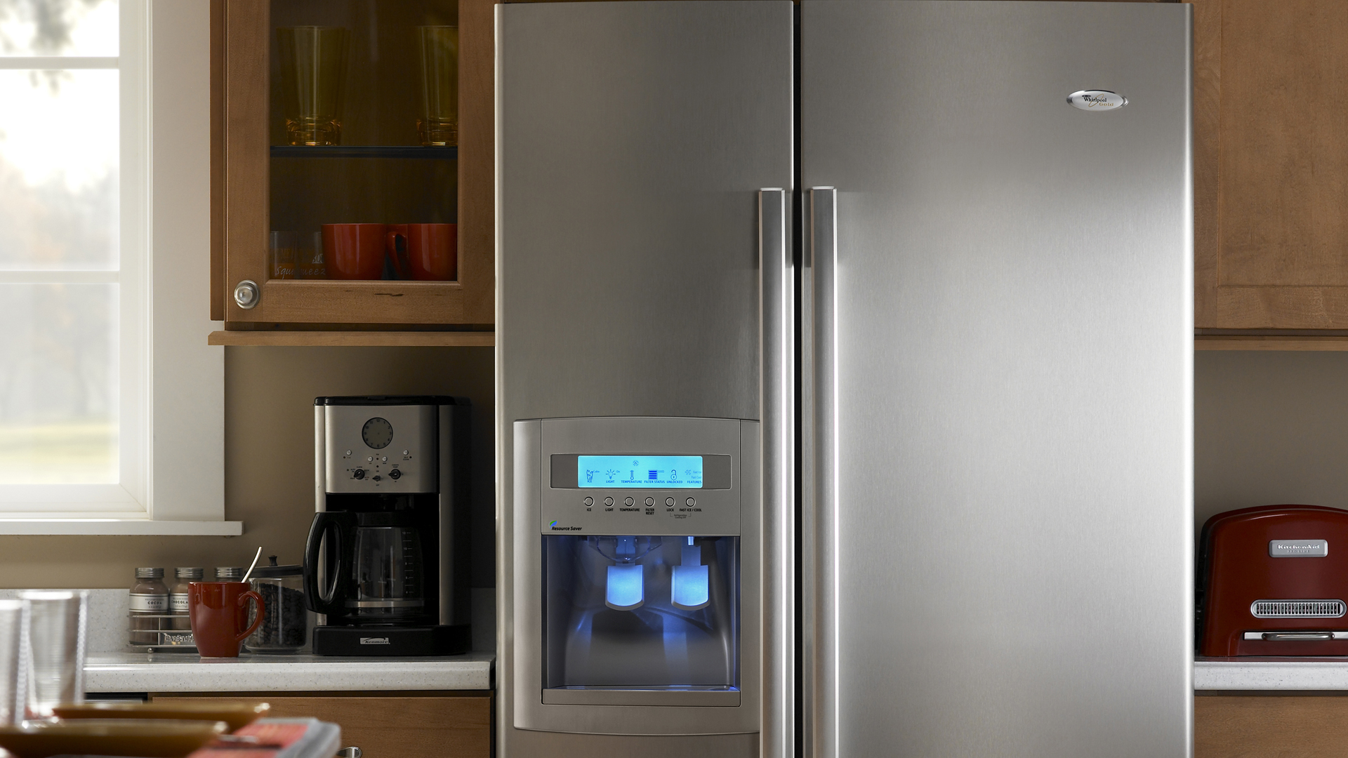 Refrigerator Repair In Portland Or Abc Appliance Inc
