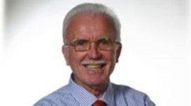 Prof.Albero Roggia