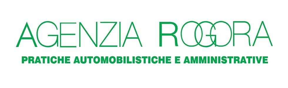 Agenzia Rogora