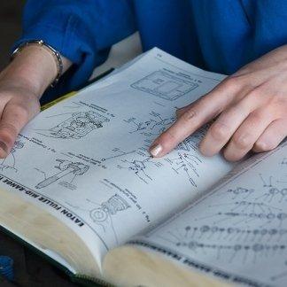 scheda tecnica, scheda meccanica, manuale d'istruzioni