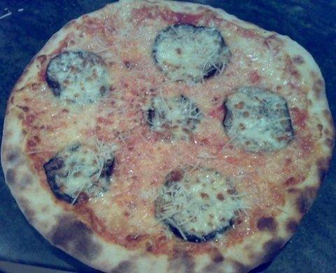 pizze stagionali, pizza anche a mezzogiorno, aperto a pranzo