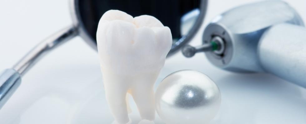 dentista.jpeg