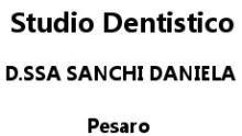 Dott.ssa Sanchi Daniela a Pesaro