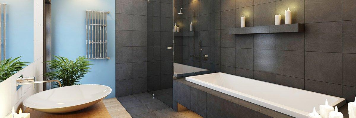 quality budget renovations interior bathroom