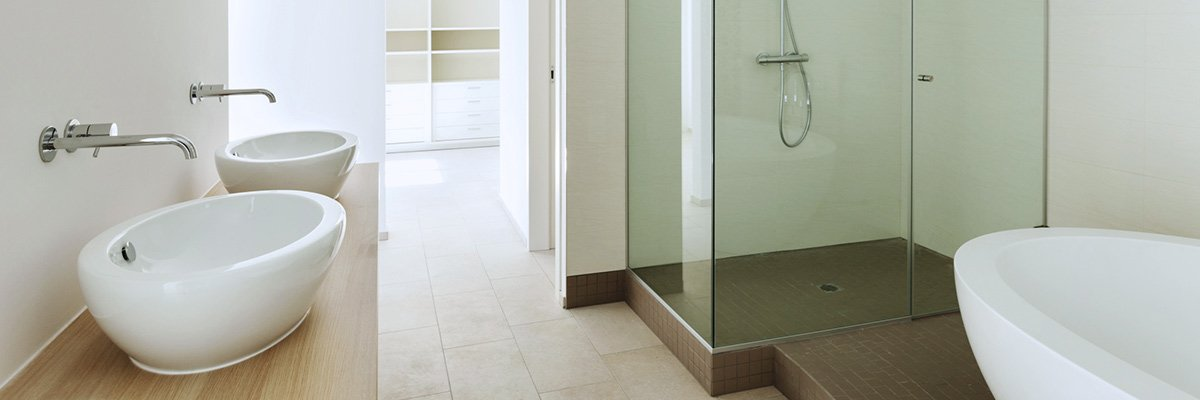 Bathroom Tile Painting Canberra quality budget renovations in canberra