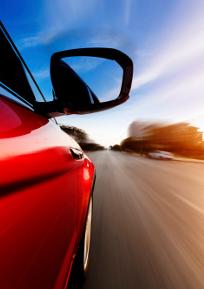 Riparazione autoveicoli multimarca