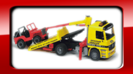 servizio di trasporto autoveicoli, assistenza auto n panne, recupero auto incidentate
