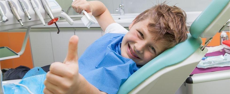 Studio Dentistico Paci