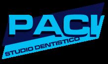 Paci Studio Dentistico