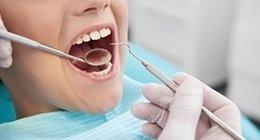 dentista, Analgesia Sedativa Cosciente