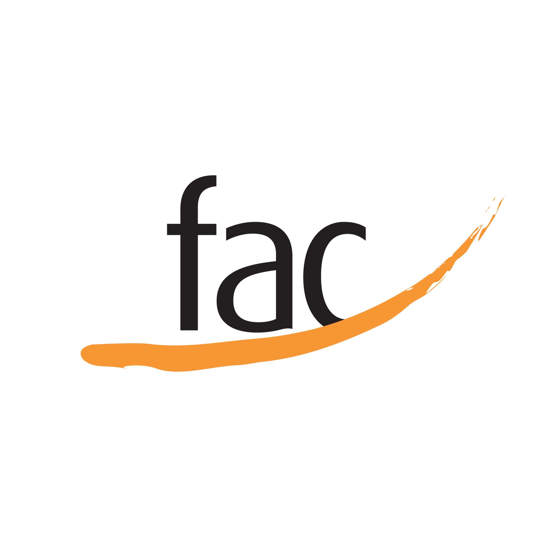 FAC Home