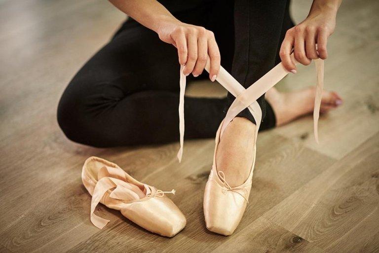 Centro Studi Danza