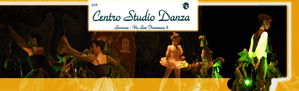Centro Studi Danza Sarzana
