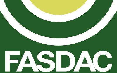 convenzione dentistica Fasdac