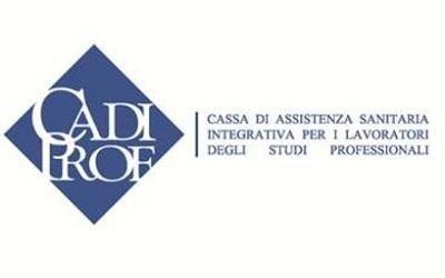 convenzione dentistica Ca.Di.Prof.