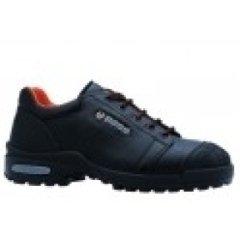 scarpe lavoro
