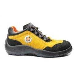 scarpe da lavoro defaticanti