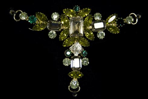 gioiello pietre preziose
