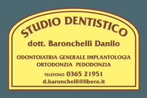Studio Dentistico Baronchelli