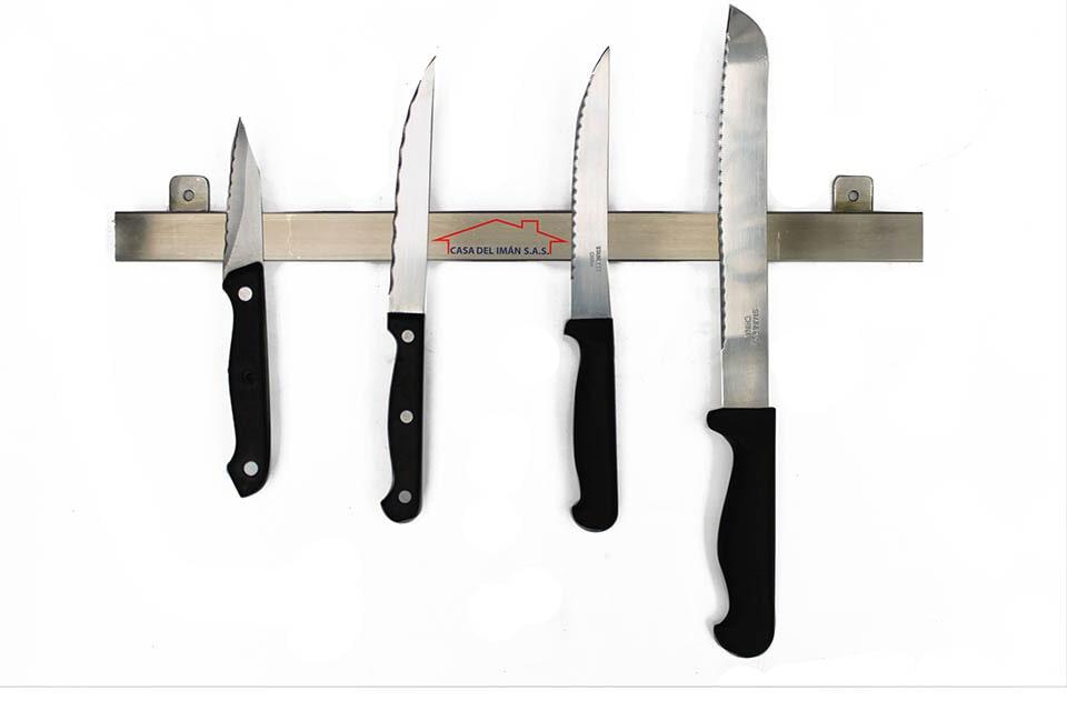 Casa del Iman - Porta cuchillos