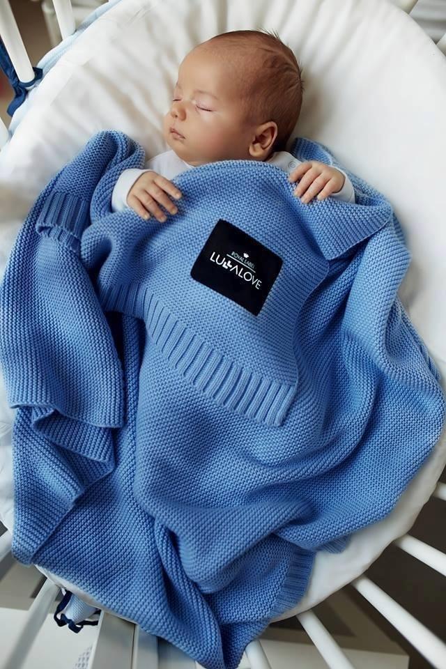 copertine neonato bologna