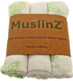 mussole di cotone biologico bologna