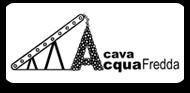 Cava Acquafredda
