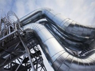 automazioni impianti di estrazione a solvente