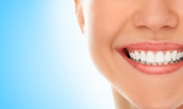 Dental Surgery in Brisbane