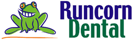 Runcorn Dental in Brisbane