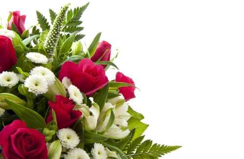 servizi funebri, addobbi funebri, arte sacra