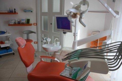 dentista Foggia
