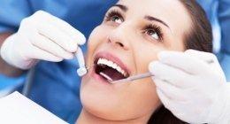 strumenti dentistici, studio dentistico, patologie dentali